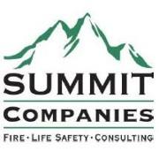 Recent Jobs in Arizona - SFPE Career Connect